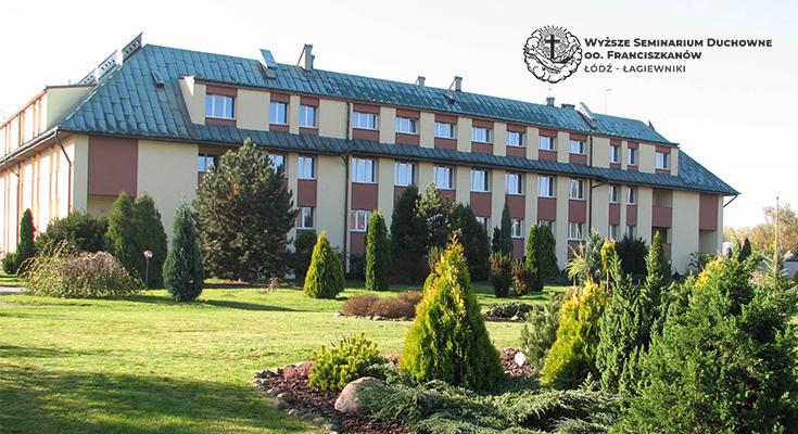 WSD Łódź – Łagiewniki