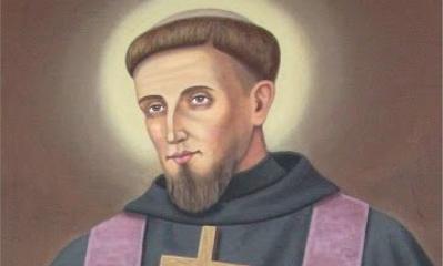 Bł. Rafał Chyliński