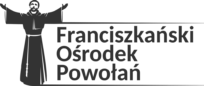 Franciszkański Ośrodek Powołań